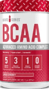 BCAAs-amino-acid