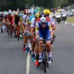 When should you take a pre workout - bicycle race