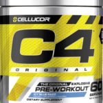 c4-original-pre-workout