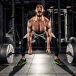 weightlifting-pre-workout
