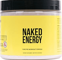 naked-energy-pre-workout