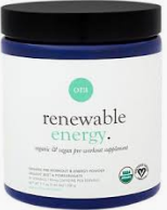 ora-renewable-energy