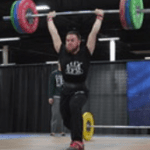powerlifting-pre-workout
