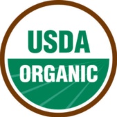Is A Pre Workout Safe - usda organic seal