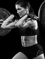woman-weight-lifting