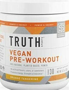 truth-pre-workout