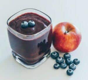 What Is The Best Tasting Pre Workout - natural fruit flavors