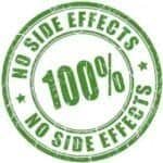 Is A Pre Workout Safe - 100% no side effects logo
