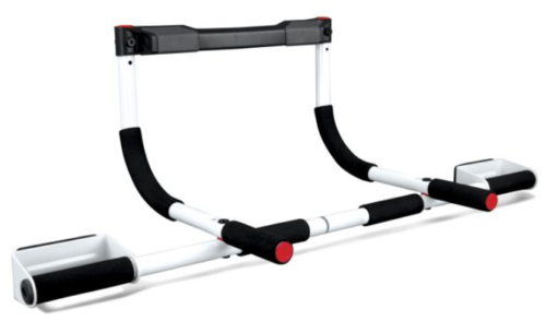 What Is The Best Pull Up Bar For The Doorway - Perfect Fitness Multi-Gym, Original