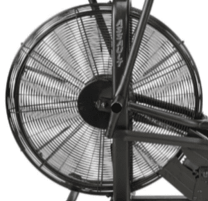 What Is The Best Air Bike - Airbike fan