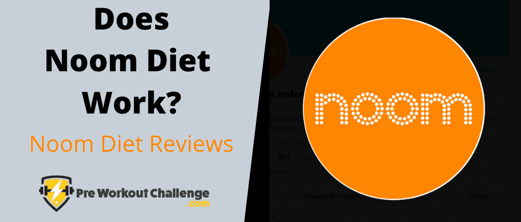 Does Noom Diet Work - Noom diet reviews