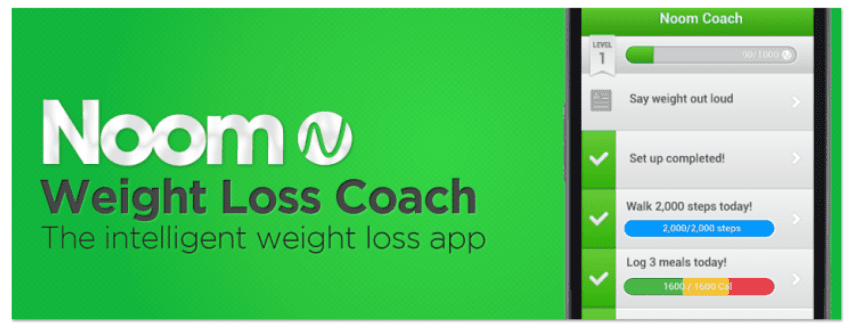 What Is A Noom Coach - Noom weight loss coach