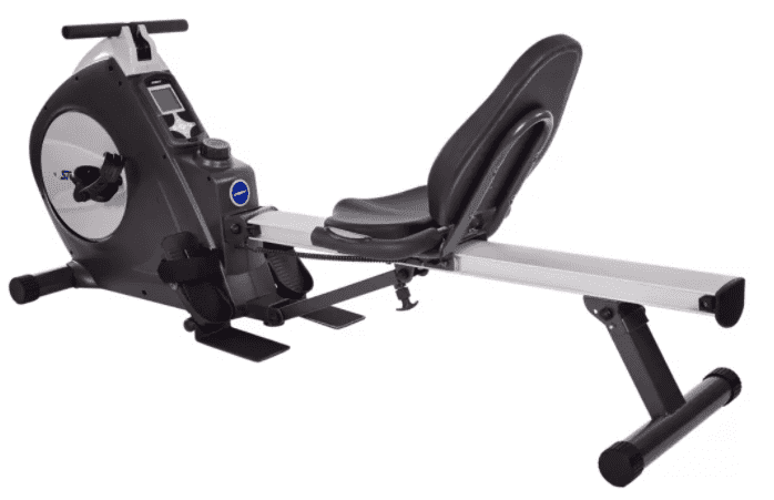 The Best Rowing Machines of 2020 - Stamina conversion rower