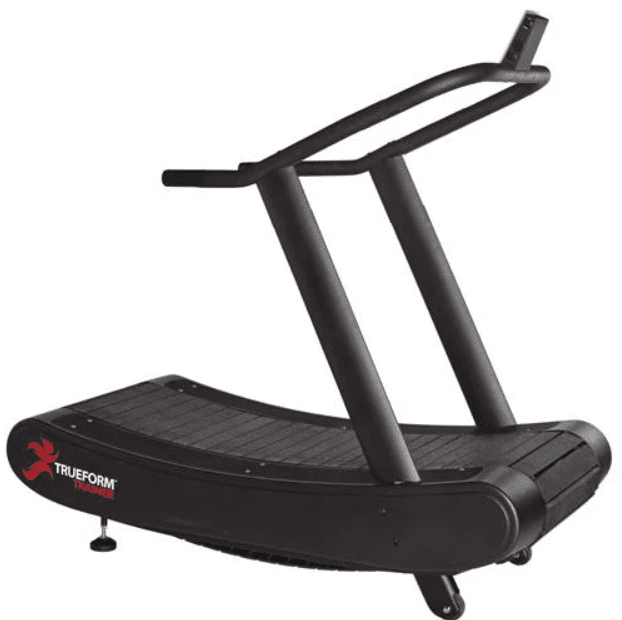 Best Treadmills for a Home - Trueform trainer