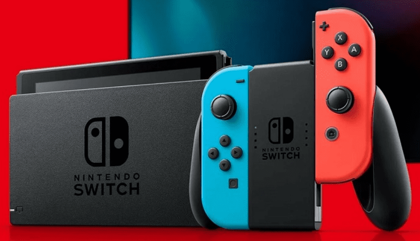 Fitness Boxing Switch Review - Nintendo Switch full system