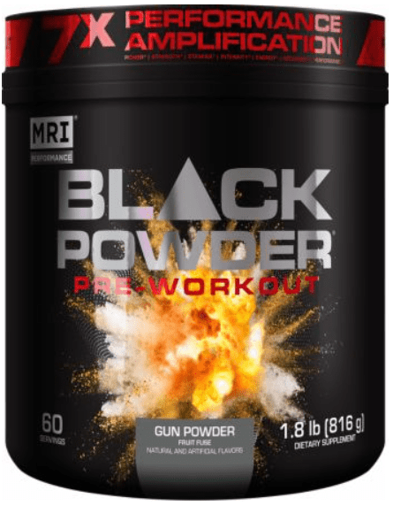 Black-Powder-Pre-Workout-what is the best pre workout with creatine