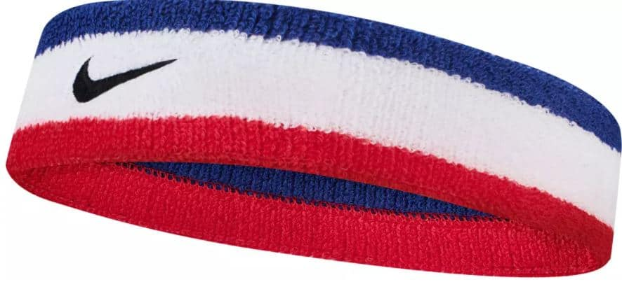 Best headbands for working out - Nike headbands