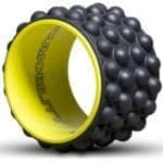 What is a foam roller for - ACUMOBILITY ULTIMATE BACK ROLLER